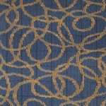 Style 620 Hospitality Guest Room Carpet