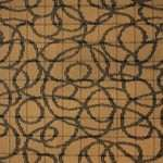 Style 620 Hospitality Carpet color Medallion