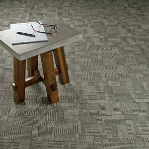 Pentz Carpet Tiles