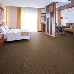 Style 999 Hospitality Guest Room Carpet