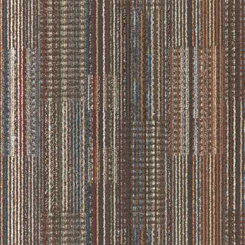 Picture This Tile Color Madras 131