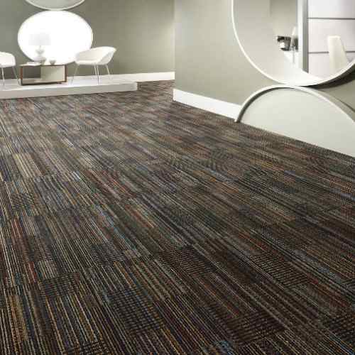 Bigelow Carpet Tiles