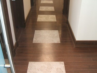 Lvt Flooring Luxury Vinyl Tile And Luxury Vinyl Plank