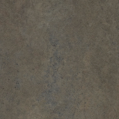 beautiful polished concrete texture texture and idea polished concrete texture