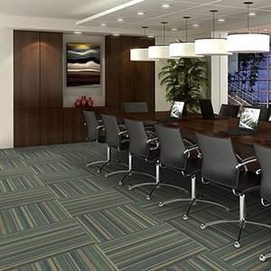 X Factor Tile Bt212 Commercial Carpet Tiles Bigelow