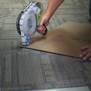 Adhesives Carpet Tile Glue