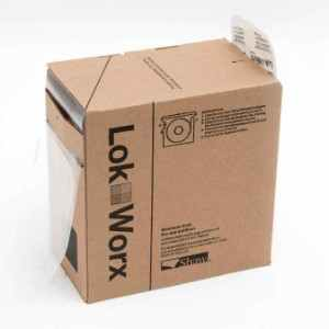 LokWorx Carpet Tile Adhesive by Shaw