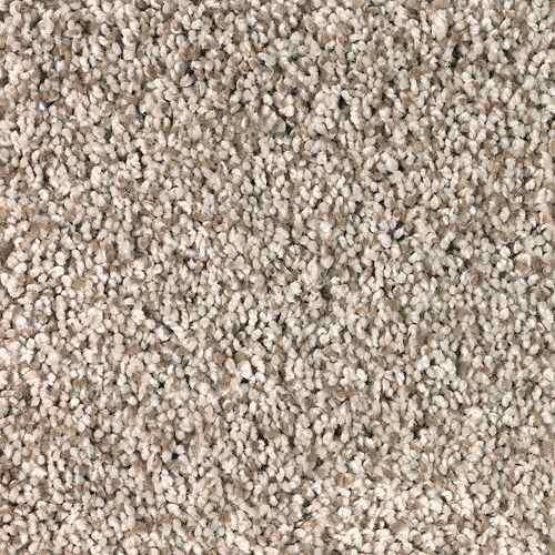 Fresh Start Hypoallergenic Carpet Air Mohawk