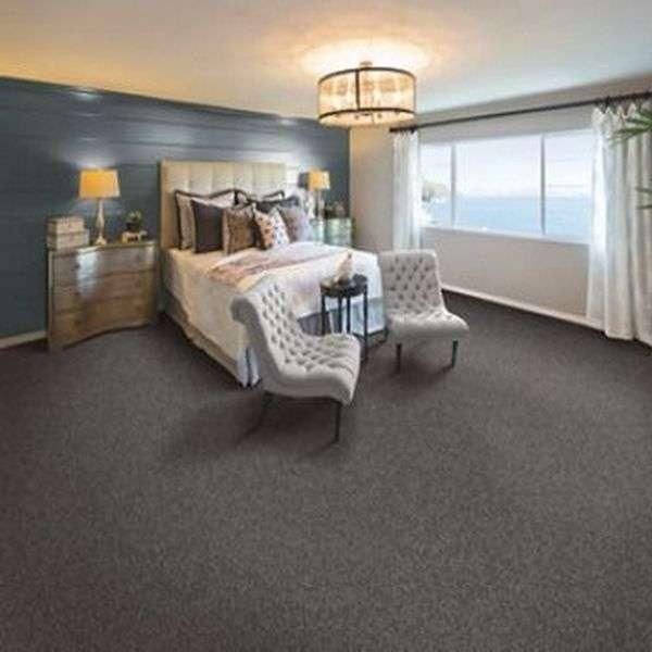 Fresh Start Ii 2t51 Hypoallergenic Carpet Air O By Mohawk