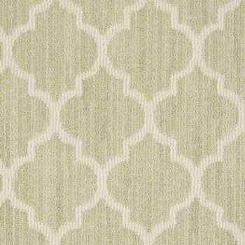 Taza Z6876 Twist Carpet Anderson Tuftex