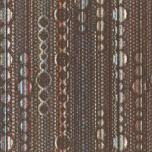 Bt335 Seek Unique Tile Carpet Tiles Bigelow