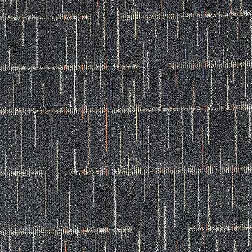Bt407 Posture Tile Carpet Tiles Bigelow