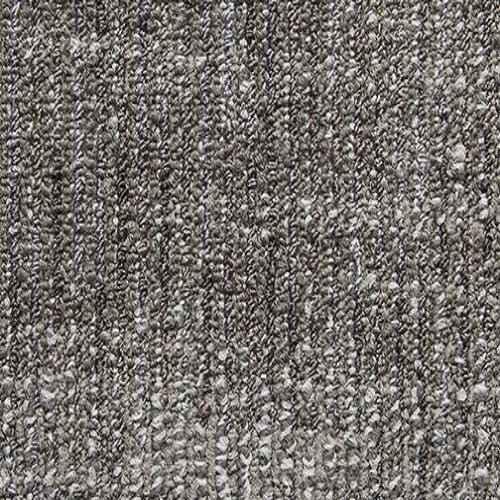 Bt417 Restore Tile Carpet Tiles Bigelow