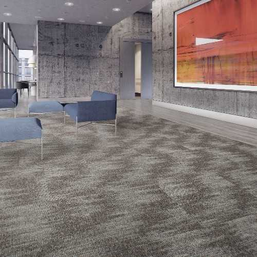 BT417 Restore Tile - Carpet Tiles