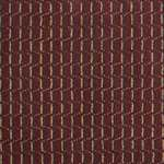 Canvas Guest Room Carpet Color 1001