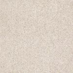 Carefree II Builders Carpet Color 00200