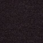 Carefree II Builders Carpet Color 00502