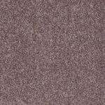 Carefree II Builders Carpet Color 00710