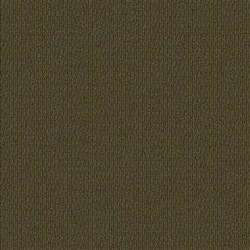 Closeout Carpet Tile