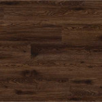 COREtec Plus Design Doral Walnut VV022-00804