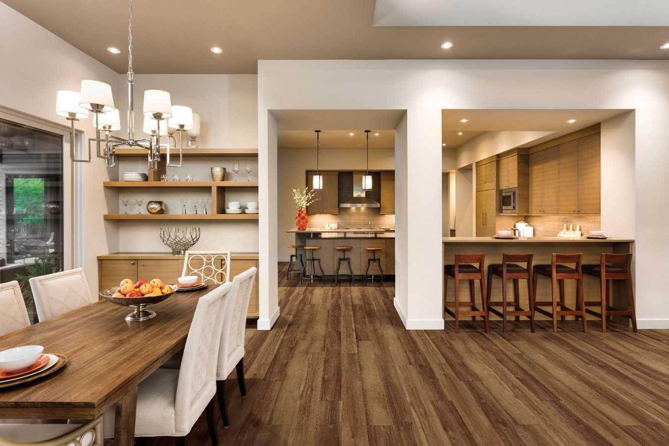 Wood Floor Stain Colors Hardwood Living Rooms