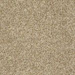 E0586 Cabina Classic (B) Color 00230 Moonlit Sand