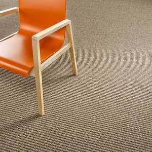 Carpet Closeout Ideas