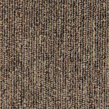 Enterprise 6tent Carpet Tiles Cambridge Commercial