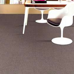 Eterprise 6TENT Carpet Tiles