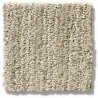 L N Stick Carpet Tiles Diy Modular Flooring
