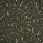 Gathering Guest Room Carpet