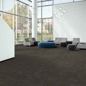 Geo Accents II TGAC Carpet Tiles
