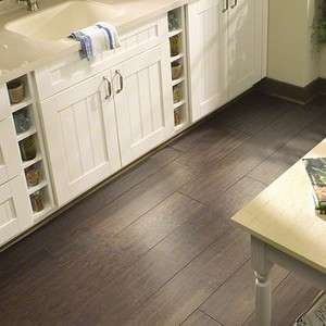 Style 451 Hardwood Flooring Specials