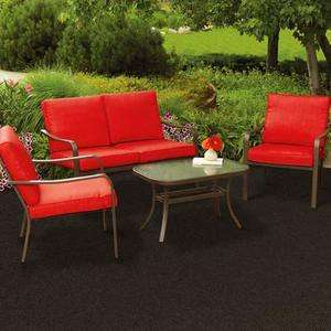 TrafficPro Carpet Tiles | Indoor Outdoor | Foss