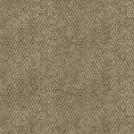 TrafficPro Hobnail 26 Taupe