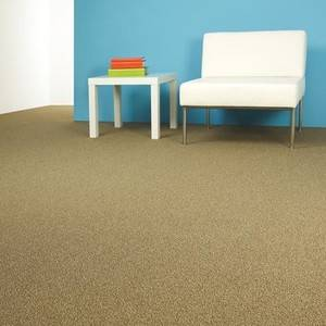 Style Color Your World Ultraloc® Pattern I0131 Patcraft Commercial Carpet