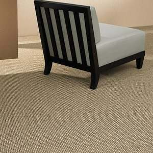 Style Famous Last Words II Ultraloc® Pattern I0147 Patcraft Commercial Carpet
