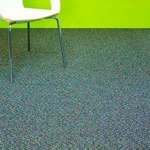 Big Splash Modular I0166 Carpet Tiles Patcraft Modular