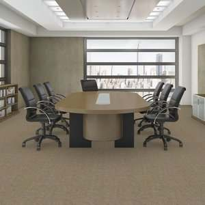 Style Pace ClassicBac® I0250 Patcraft Commercial Carpet