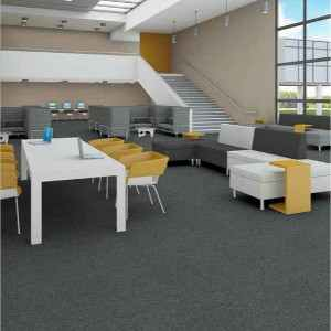 Pace ClassicBac® I0250 Patcraft Commercial Carpet