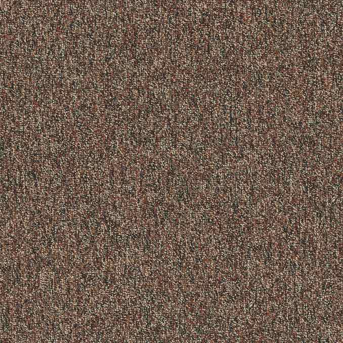 Homeroom V 3 0 Modular I0353 Commercial Carpet Tiles