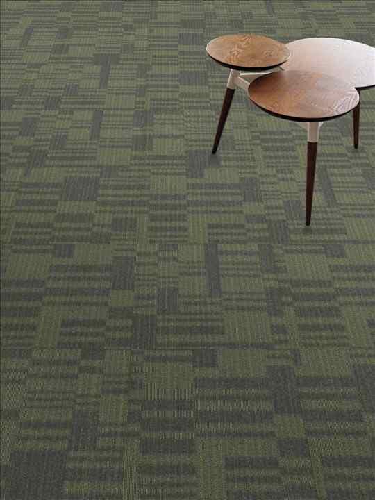 Futura I0380 Ecoworx 174 Tile Patcraft
