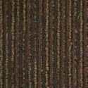 Interface Flor Carpet Tiles from Carpet Bargains