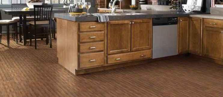 Carpet Bargains Lvp Lvt Hardwood Laminate Carpet Tiles