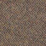 J0111 Change in Attitude Tile by Shaw Carpet