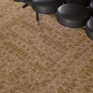 Chain Reaction Tile J0115