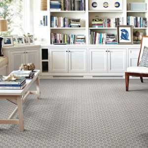 Stanton Carpet Buy Luxury Wool Carpet Online Page 8