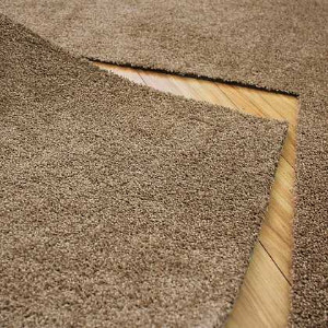Peel N Stick Carpet Tiles Residential Frieze Carpet