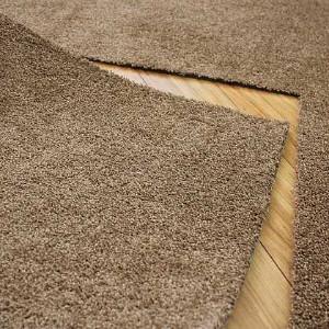 Peel N Stick Carpet Tiles Diy Carpet Modular Flooring