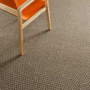 BC287 Must Have Bigelow Commercial Carpet